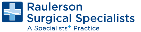 Raulerson Surgical Specialists